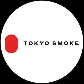 Tokyo Smoke - 18th Street