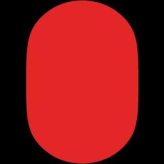Tokyo Smoke - Osborne