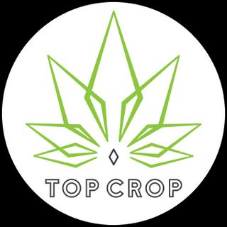 Top Crop - West Eugene