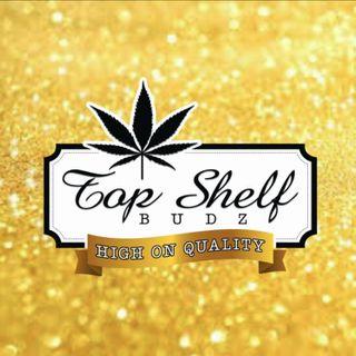 Top Shelf Budz - Milwaukie