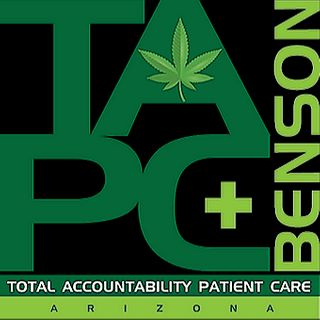 Total Accountability Patient Care