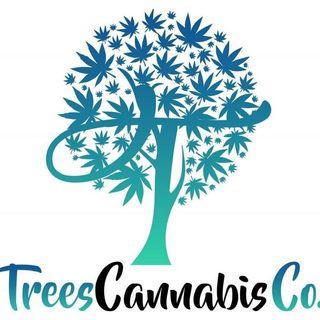 Trees Cannabis Co.
