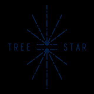 Treestar