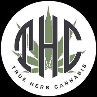 True Herb Cannabis