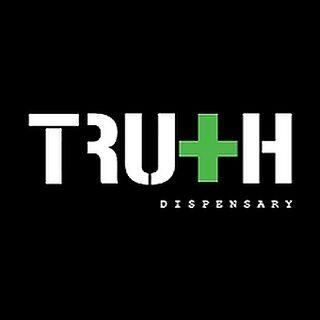Truth Dispensary