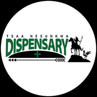 Tsaa Nesunkwa Dispensary