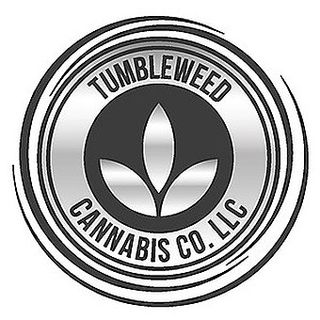 Tumbleweed Cannabis Co