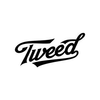 Tweed - Dauphin