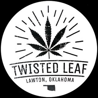 Twisted Leaf Dispensary