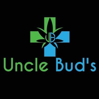 Uncle Buds