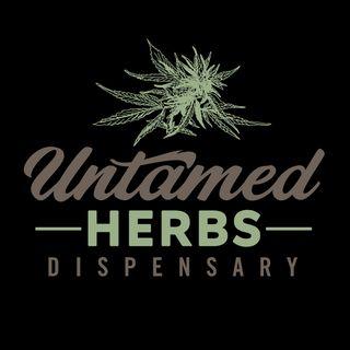 Untamed Herbs Dispensary