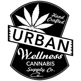 Urban Wellness - San Mateo