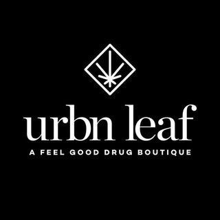 Urbn Leaf - Bay Park