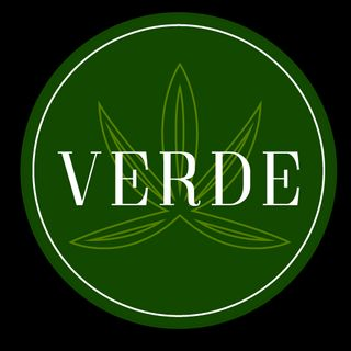 VERDE - Sheridan *Now Open*