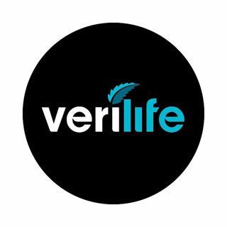 Verilife - Amherst