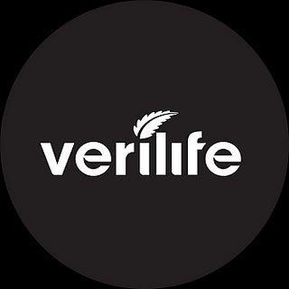 Verilife – Arlington Heights (Medical Only)