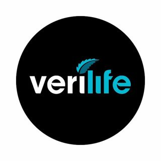 Verilife - Liverpool