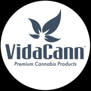VidaCann - Pensacola