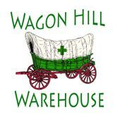 Wagon Hill Medical Warehouse