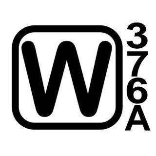 Weedology