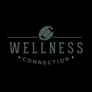 Wellness Connection of Maine - Portland (MED ONLY)