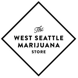 The West Seattle Marijuana Store