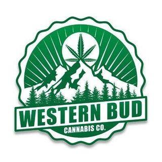 Western Bud Cannabis Co. - Bellingham