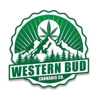 Western Bud Cannabis Co. - Burlington