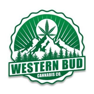 Western Bud Cannabis Co. - South Seattle