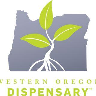 Western Oregon Dispensary - Cedar Mill