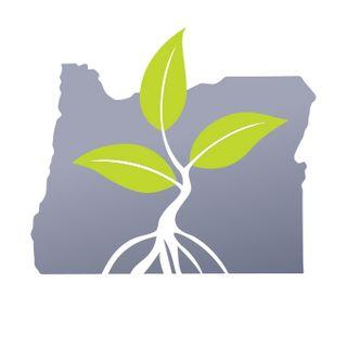 Western Oregon Dispensary Newberg