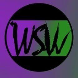 Westside Weed - Medicine Hat