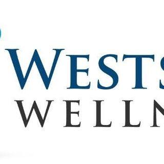 Westside Wellness