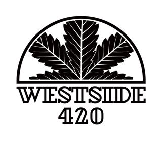 Westside420 Recreational