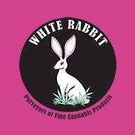 White Rabbit Cannabis - Lynnwood