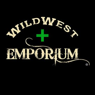 Wild West Emporium - Molalla Ave