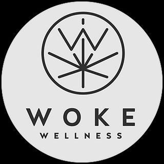 Woke Wellness