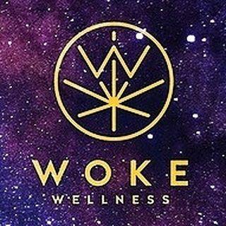 Woke Wellness Northwest OKC