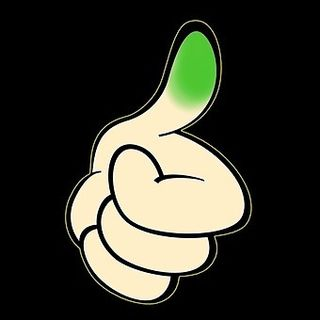 Your Green Thumb