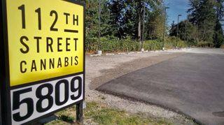 store photos 112th St. Cannabis