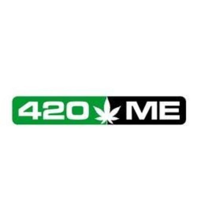 store photos 420ME