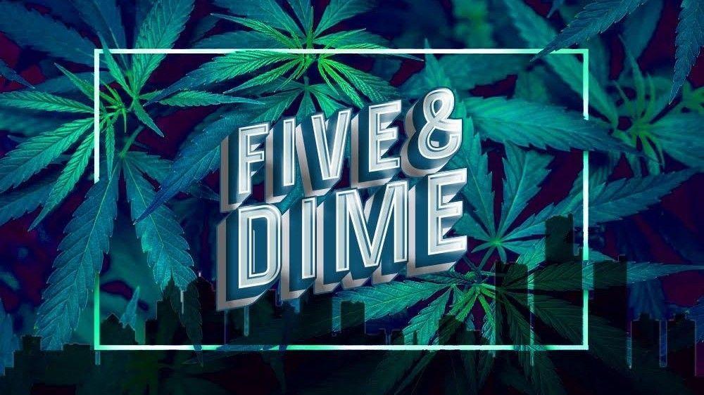 store photos Five and Dime - Detroit