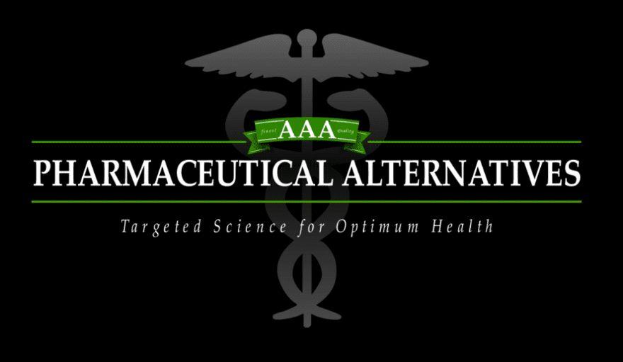 store photos AAA Pharmaceutical Alternatives