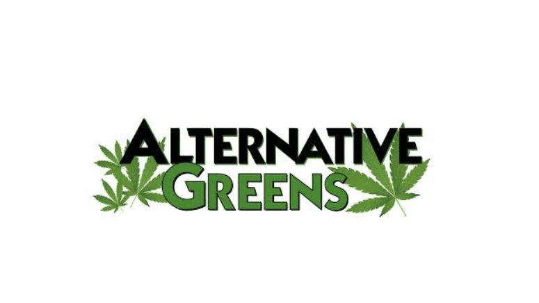 store photos Alternative Greens - Edmonton