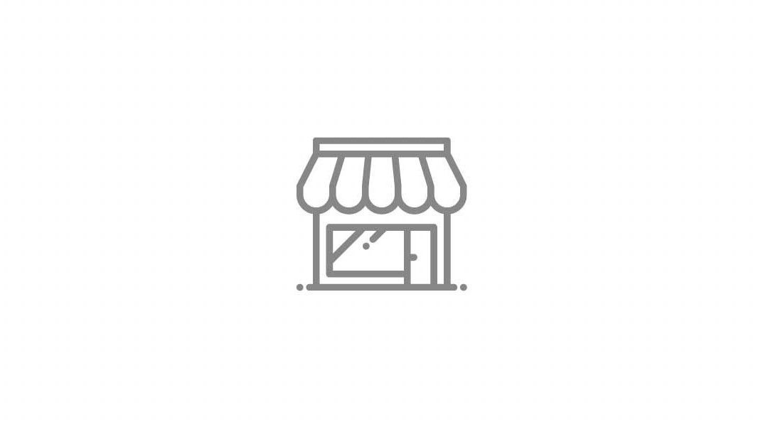 store photos Alternatives: Dispensary and Delivery