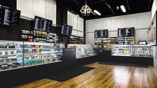 store photos Apex Cannabis - Moses Lake