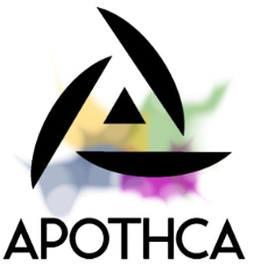 store photos Apothca - Arlington (Medical Only)