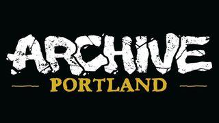 store photos Archive Portland