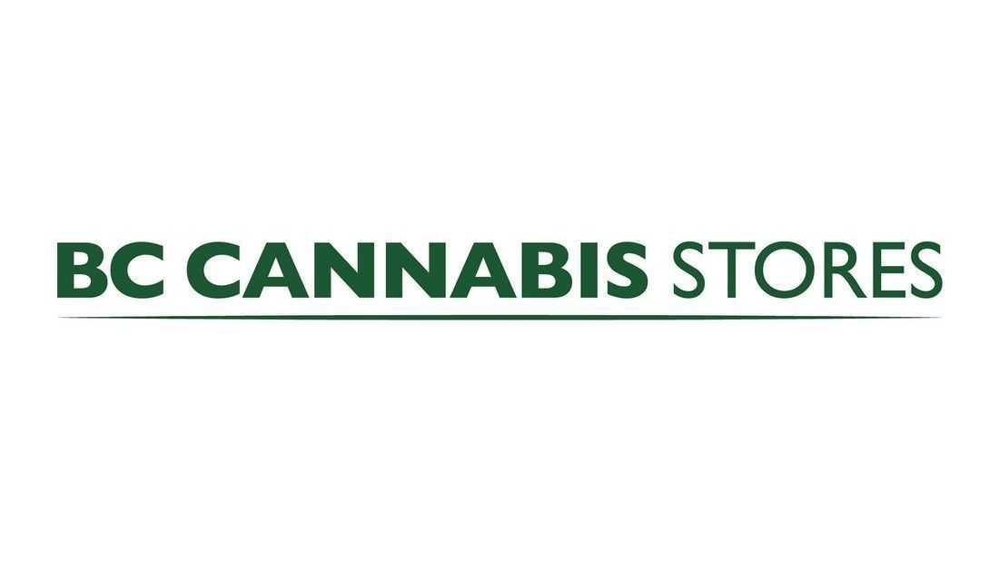 store photos BC Cannabis Store - Courtenay - COMING SOON
