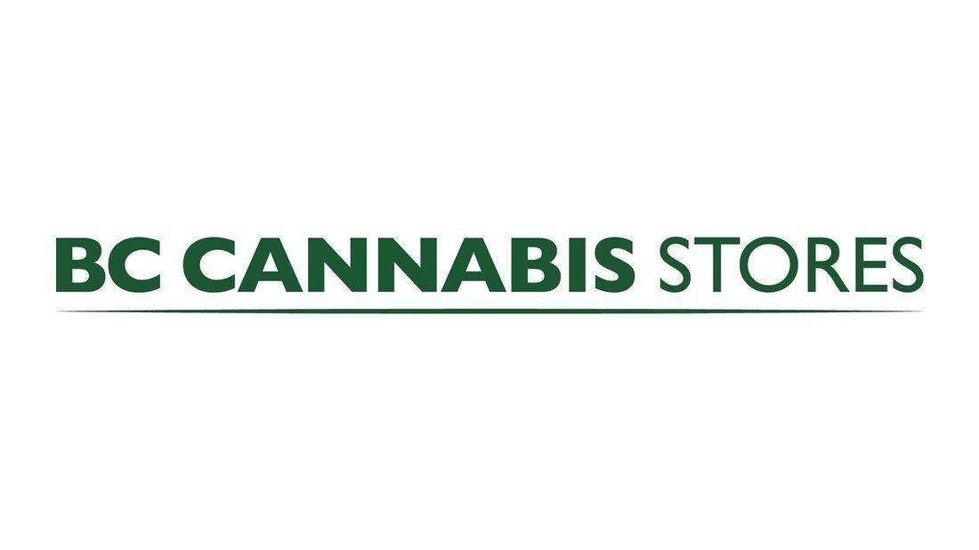 store photos BC Cannabis Store - Kamloops - Lansdowne Street - COMING SOON